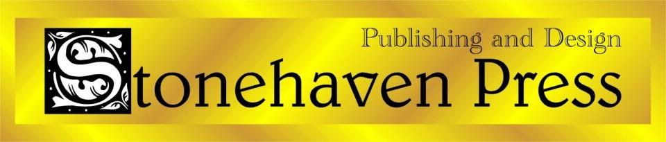 Stonehaven Press
